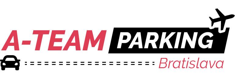 A-TEAM Parking Bratislava